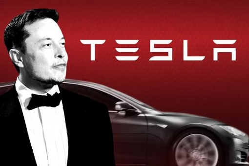 Tesla Skyrockets! - Here's How Elon Musk Can Beat Jeff Bezos To Become The World's Richest Man