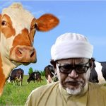 How Mahathir Used RM400 Million To Transform PAS Islamist Fake Holy Men To A Herd Of Cows