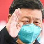China Appears To Be Winning The Coronavirus War, And Other Countries Are Studying How The Chinese Did It