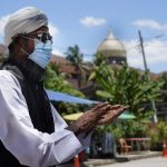 Just Offer Them RM100 Per Head - Now Report Says 5,084 Tabligh Members Yet To Be Tested For Coronavirus