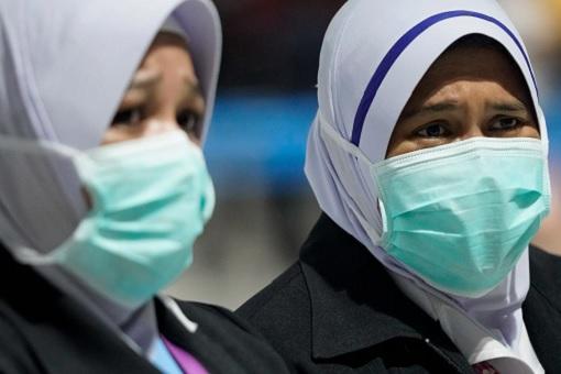 Coronavirus - Malaysia Workers