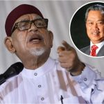 Hadi Awang Has Just Admitted That PM Muhyiddin Did Not Have The Numbers In Parliament