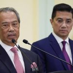 Self Destruction! - Muhyiddin's Backdoor Govt May Collapse Anytime & DAP Could Make A Return