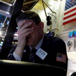 Get Ready For A Brutal Recession - Trump's Speech Fails To Inspire As 150 Million Americans Could Get Infected