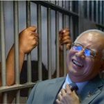 A Story Of Double Standard In Judicial System - Pensioner Sent To Lockup, Crooked Najib Walked Free