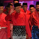 A Merger Of Bersatu & UMNO - Mahathir's Proxy Muhyiddin Has Started Creating A New Kleptocracy Order