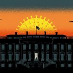 White House Infected - Chaos In The World's Most Powerful House As Coronavirus Spread