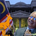 Kangaroo Court!! - Najib Expected To Be Cleared Of 1MDB Corruptions, And He Has Just Revealed How It Would Happen