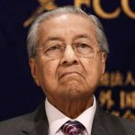 Should Pakatan Harapan Continue To Work With Untrustworthy Old Fox Mahathir, Again?