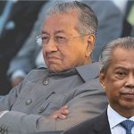You're Fired!! - A Panicked & Insecure Backdoor PM Muhyiddin Sacked Mahathir, And That's A Big Mistake