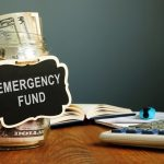 Why Everybody Needs A Six-Month Emergency Fund