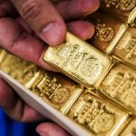 How To Protect Your Savings With Gold