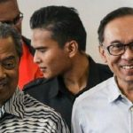 Fireworks In July - Why Anwar Refuses To Join A No-Confidence Vote To Topple Backdoor PM Muhyiddin?