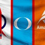 Regardless Of Anwar Ibrahim's Decision, PKR, DAP & Amanah Must Stay United In Pakatan Harapan