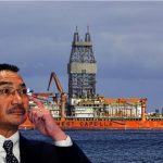 Disgraced Hishammuddin Lied - Too Afraid To Defend Country's Sovereignty Against China's Intrusion