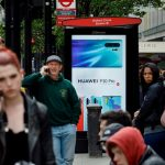 U.K. Plans To Blacklist Huawei After U.S. Pressure - But Vodafone & BT Warn Of