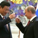 Jealous Of China & Russia? - The West Accused Chinese Of Sabotaging And Russian Of Hacking Vaccine Research