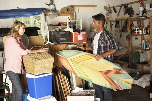 Sell Your Stuff Before You Move