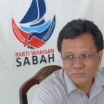 How A Decisive Shafie Cleverly Foils Muhyiddin's Second Evil Coup - Sabah Traitors May Not Get Their RM260 Million Bribes