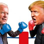 Trump vs. Biden - Here's How Stock Market Can Accurately Predict Who Will Win The 2020 Presidential Election