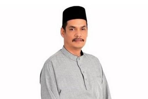 Sabah Warisan-Pakatan Harapan Government - 13 Traitors - Jaffari William