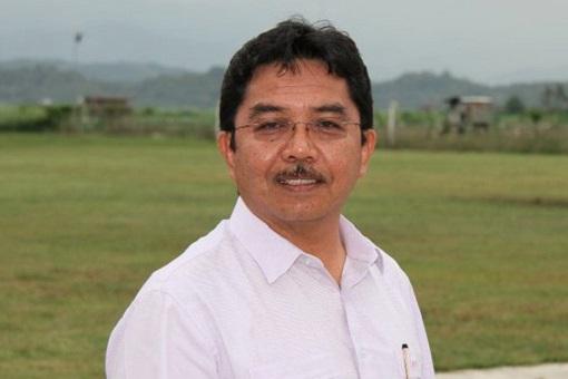 Sabah Warisan-Pakatan Harapan Government - 13 Traitors - Musbah Jamli