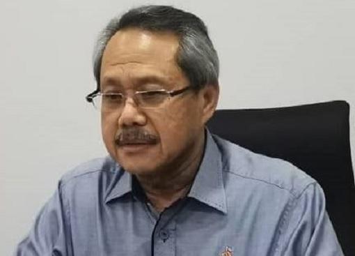 Sabah Warisan-Pakatan Harapan Government - 13 Traitors - Osman Jamal