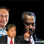 Anwar Claims Parliament Majority - PM Muhyiddin Panics, UMNO Disintegrates & Muafakat Alliance Melts