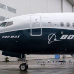 Committee Final Report - Boeing & FAA Responsible For Hiding Design Flaws In 737 MAX That Killed 346 People