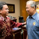 It's Not Over Yet - PBS, STAR And Even PM Muhyiddin Could Shift Support For Shafie To Become Sabah Chief Minister