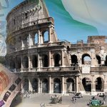 Managing Taxes In Italy As An Expat