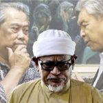 Deception, Distrust & Destruction - How PPBM & UMNO Engage In A Proxy War In Sabah While Sucker PAS Was Abandoned