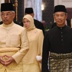 Handover Power, Not Dissolve Parliament - Here's What The King Should Tell PM Muhyiddin If He Lost Support