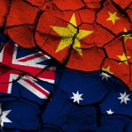 Australia Hopes RCEP Will Fix Problems With China - But It Gets Worse As Beijing Reveals Three Issues With Canberra