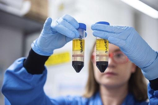 Coronavirus - Covid-19 Vaccine - AstraZeneca - University of Oxford - Manufacturing Error