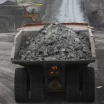 China Will Import Coal From Any Country, Except Australia - PM Morrison Upset Over Impact On The A$14 Billion Industry