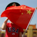 China's Economy To Overtake U.S. By 2028 Due To Covid - A False Praise That Could Rally The West Against China