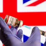 Here's Why You Should Not Rush To Get A Covid-19 Vaccine - Even After Britain Approved Pfizer Vaccine