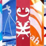 A Choice Between Corrupt UMNO And Bersatu-PAS Talibans - Should Pakatan Harapan, Especially DAP, Work With UMNO?