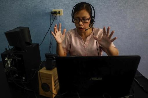 Coronavirus - Most Demand Jobs - Online Tutor Teacher