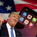 Trump Bans 8 More Chinese Apps - Alipay, WeChat Pay, QQ Wallet, Tencent QQ, CamScanner, WPS Office, SHAREit, VMate
