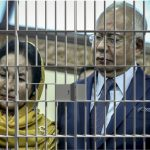 UMNO Crooks Najib, Rosmah & Zahid Will Most Likely Be Convicted Or Jailed By This August