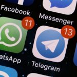 Telegram Skyrockets To 500 Million Active Users Thanks To Dissatisfaction Over WhatsApp's New Privacy Policy