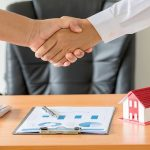 4 Tips For Choosing The Right Finance Broker For You