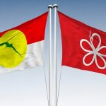 Civil War Has Begun - UMNO Finally Realized Its Mistake, Desperately Wants To Quit The Backdoor Govt Before It's Too Late