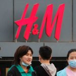 Western Brands Under Attack! - Here's Why Chinese Consumers Suddenly Boycott H&M And Nike Over Xinjiang Cotton