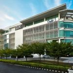 IBM's Shutting Down Cyberjaya GDC - Clueless Trade Minister Azmin In Denial, Insists Not Losing Foreign Investments