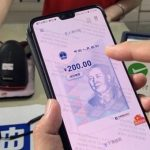 China Creates Digital Currency - Here's Why It's A Big Deal To The World's Economy, And A Big Problem For The U.S.