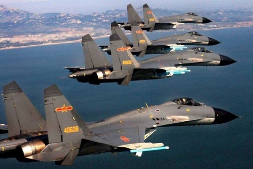 Economic Destabilization - How China Prepares For American & Japanese Military Interference In Taiwan Conflict