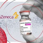 EU Finally Admits AstraZeneca Covid-19 Vaccine Can Cause Blood Clots - And UK Recommends Get Other Vaccines